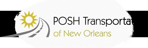 Posh Transportation